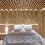 Dormitório Planejado-1