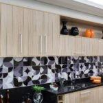 Cozinha Planejada-1