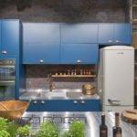 Cozinha Planejada-2