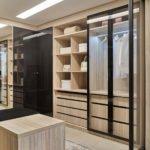 Closet Planejado-1