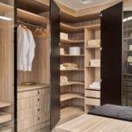 Closet Planejado-4