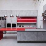 Cozinha Planejada-3