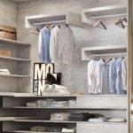 Closet Planejado-2