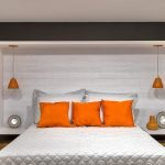 Dormitório Planejado-2